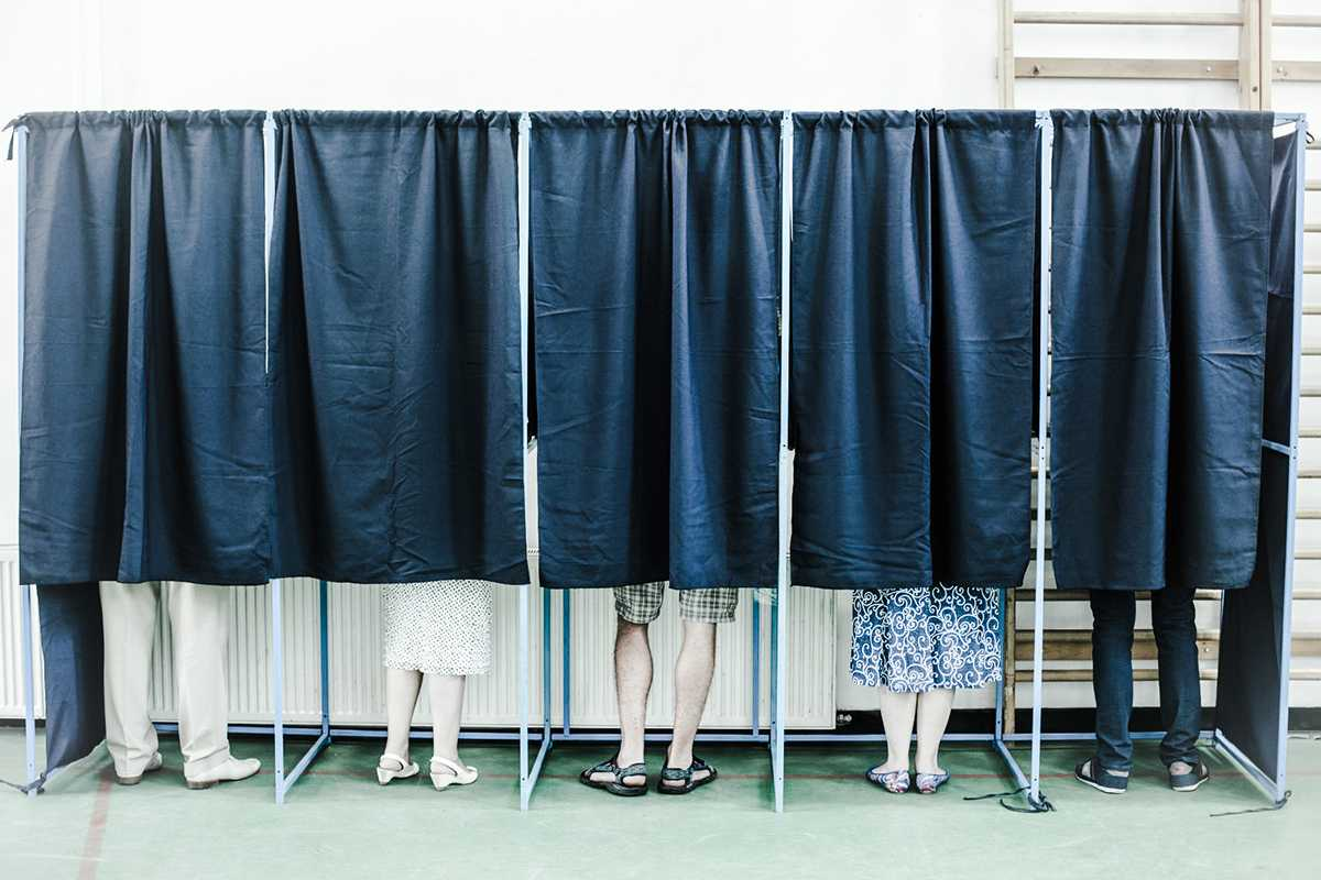 Helemaalherzele Verkiezingen18 Hoe Weet Ik Waar En Wanneer Ik Moet