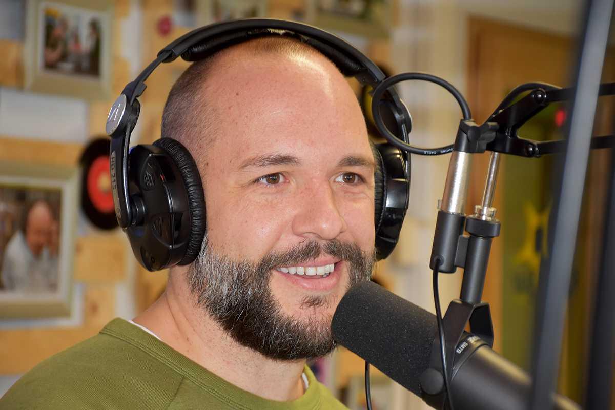 Pieter Deprey